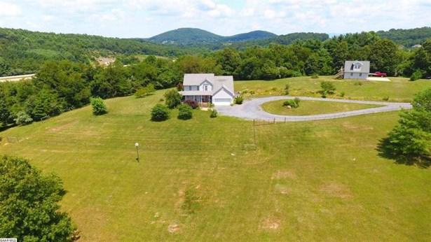 21 Greenville Farm Ln, Staunton, VA - USA (photo 2)