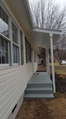 252 Grant Rd, Mcgaheysville, VA - USA (photo 4)
