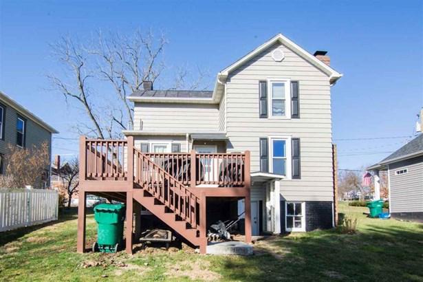 230 Eastview St, Dayton, VA - USA (photo 2)