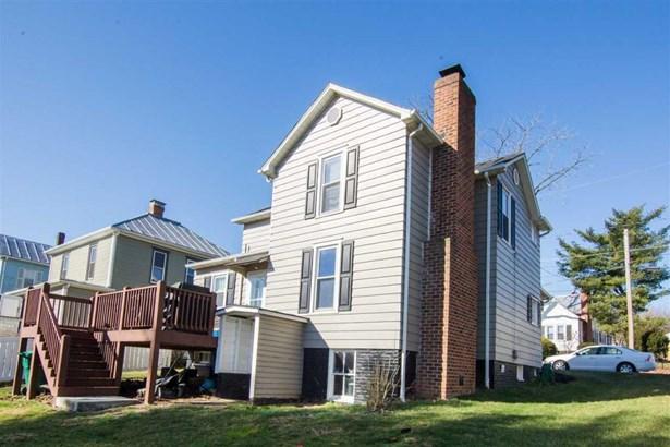230 Eastview St, Dayton, VA - USA (photo 3)