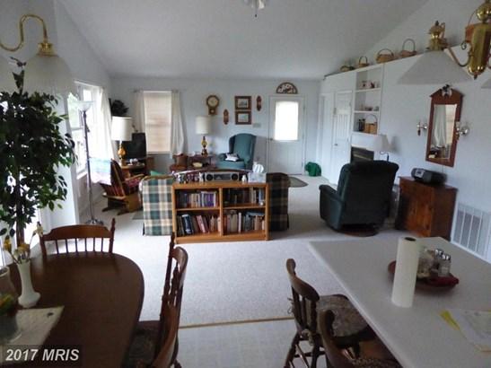 180 Woodland Trl, Franklin, WV - USA (photo 2)