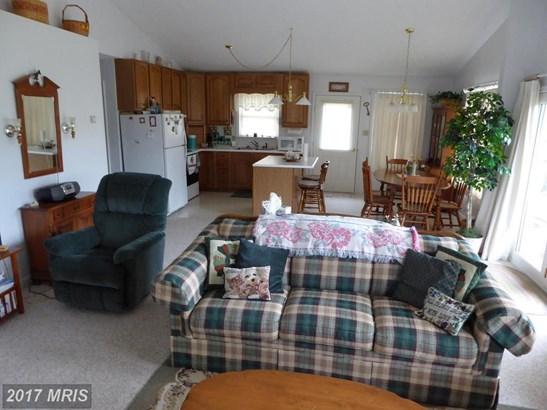 180 Woodland Trl, Franklin, WV - USA (photo 3)