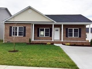 223 Dylan Cir, Bridgewater, VA - USA (photo 3)