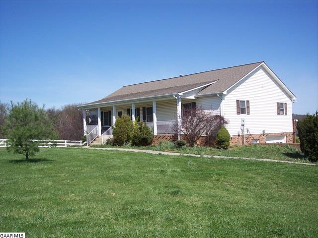 419 White Oak Gap Rd, Staunton, VA - USA (photo 2)