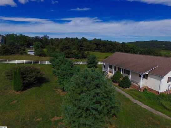 419 White Oak Gap Rd, Staunton, VA - USA (photo 3)