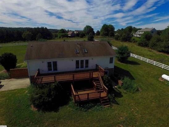 419 White Oak Gap Rd, Staunton, VA - USA (photo 4)