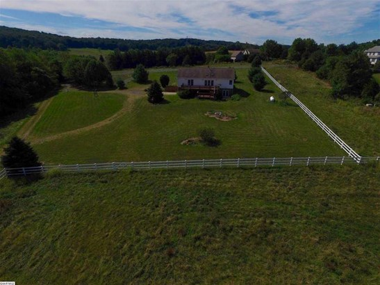 419 White Oak Gap Rd, Staunton, VA - USA (photo 5)