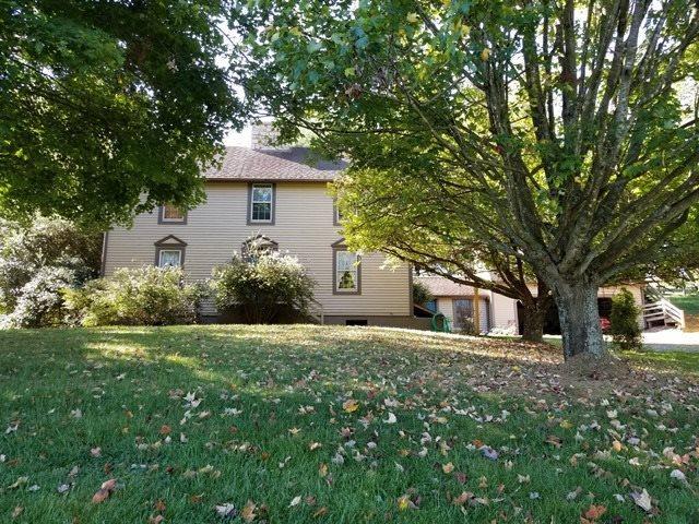 8668 Kiser Rd, Mount Crawford, VA - USA (photo 1)