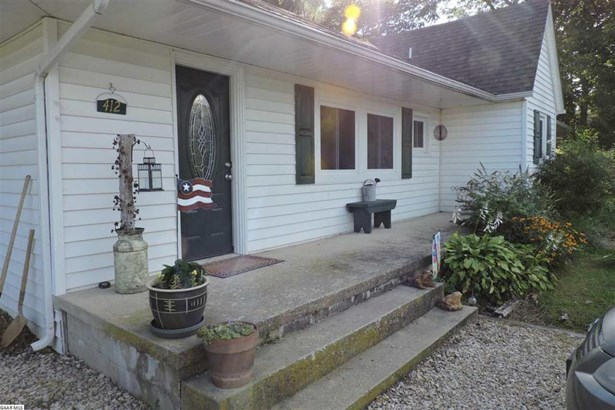 412 Spitler Cir, Greenville, VA - USA (photo 2)