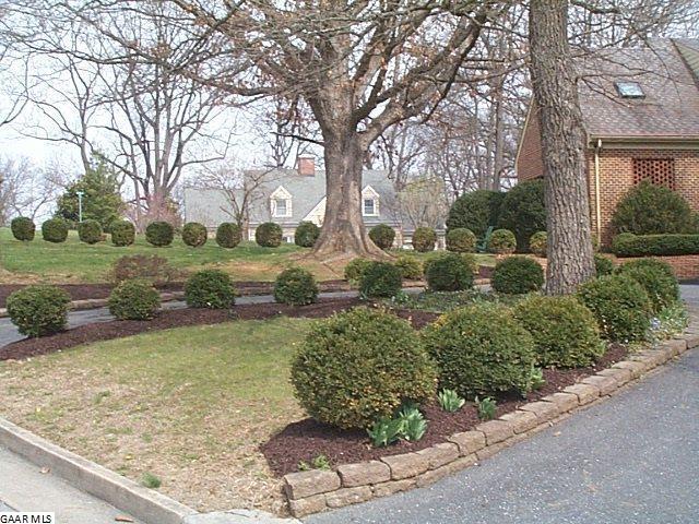 700 Oak Ave, Waynesboro, VA - USA (photo 2)