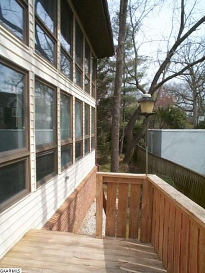 700 Oak Ave, Waynesboro, VA - USA (photo 5)