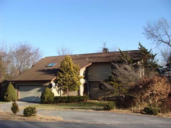 1374 Windsor Ln, Mount Crawford, VA - USA (photo 1)