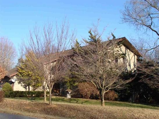 1374 Windsor Ln, Mount Crawford, VA - USA (photo 2)