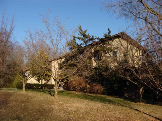 1374 Windsor Ln, Mount Crawford, VA - USA (photo 3)