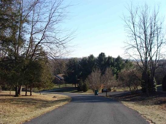 1374 Windsor Ln, Mount Crawford, VA - USA (photo 4)
