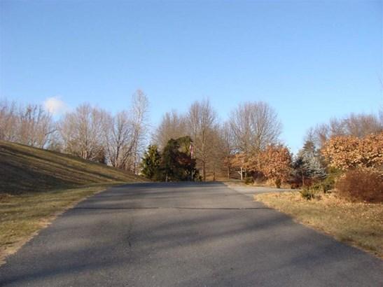 1374 Windsor Ln, Mount Crawford, VA - USA (photo 5)