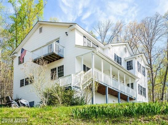 3288 Old Lynchburg Rd, North Garden, VA - USA (photo 5)