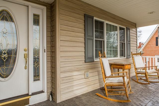 10485 Blue Spruce Ct, Mcgaheysville, VA - USA (photo 2)