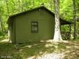 265 Pine Trail Drive, Moorefield, WV - USA (photo 1)