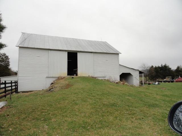 9074 Valley View Rd, Mcgaheysville, VA - USA (photo 2)