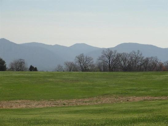 9074 Valley View Rd, Mcgaheysville, VA - USA (photo 5)