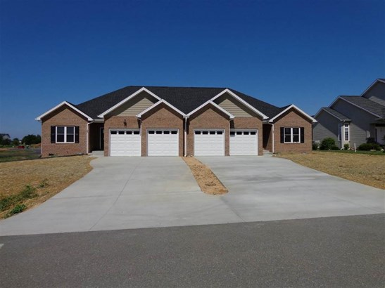 698 Coltsfoot Ln, Mcgaheysville, VA - USA (photo 1)