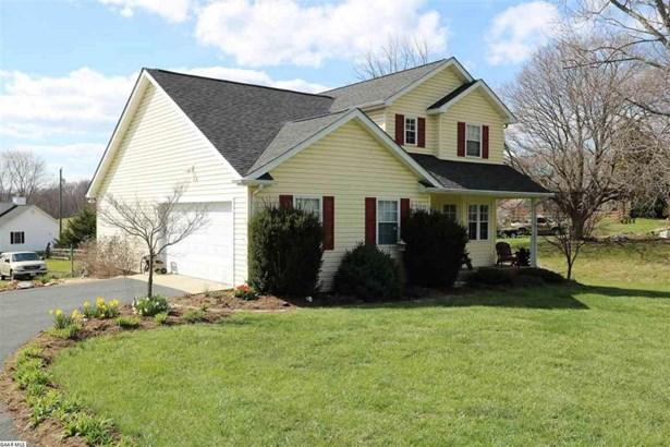 509 Old White Hill Rd, Stuarts Draft, VA - USA (photo 2)