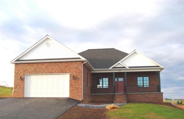 134 Rhodes Hill Dr, Dayton, VA - USA (photo 1)