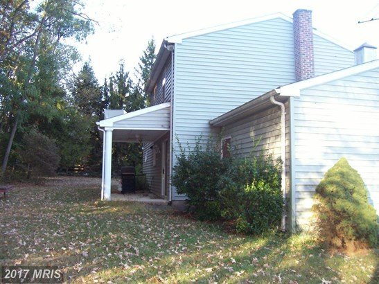 212 Tanglewood Dr, Old Fields, WV - USA (photo 5)