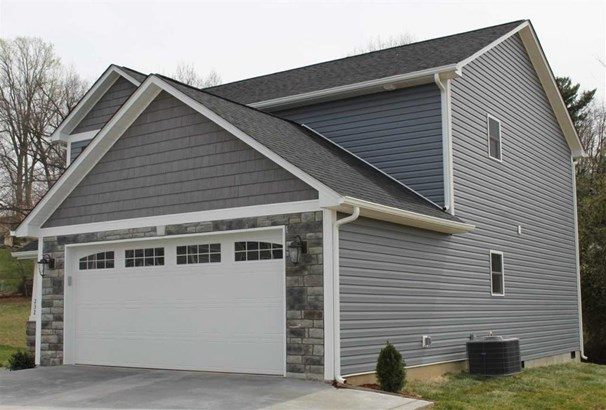 246 Dylan Cir, Bridgewater, VA - USA (photo 2)