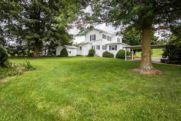 5565 Briery Branch Rd, Dayton, VA - USA (photo 4)