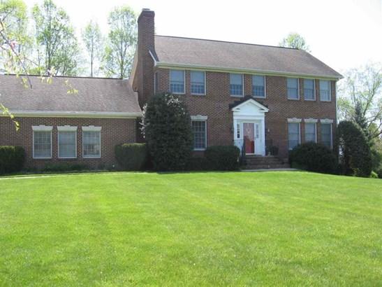 1270 Lakeview Dr, Harrisburg, VA - USA (photo 2)