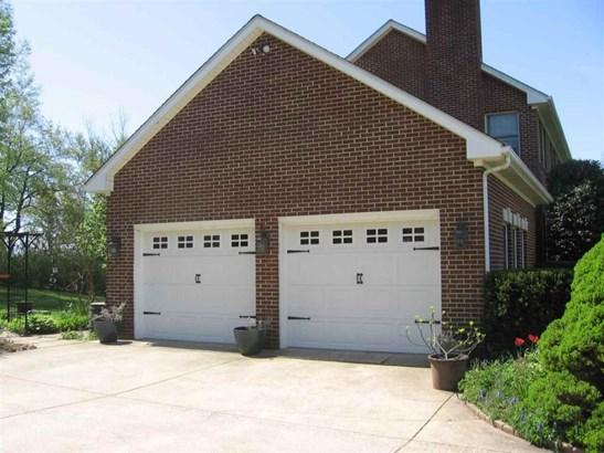 1270 Lakeview Dr, Harrisburg, VA - USA (photo 4)