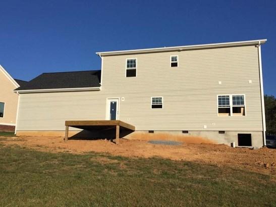 4150 Tanners Ct, Harrisonburg, VA - USA (photo 2)