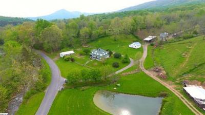 3493 Walkers Creek Rd, Middlebrook, VA - USA (photo 4)