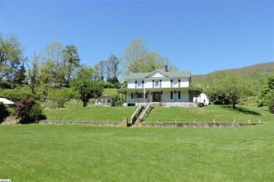 3493 Walkers Creek Rd, Middlebrook, VA - USA (photo 5)