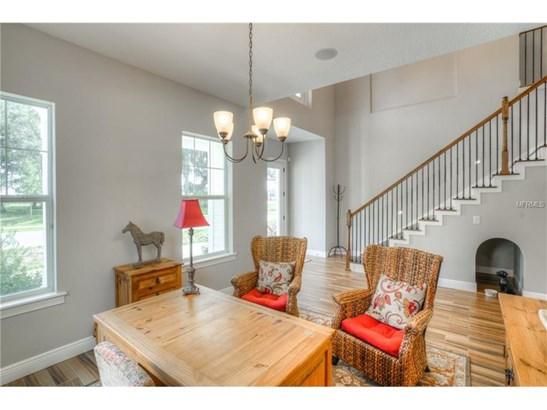 Single Family Home, Craftsman,Custom - LITHIA, FL (photo 2)