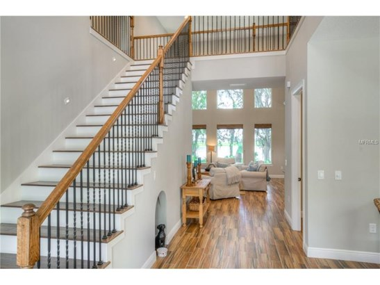 Single Family Home, Craftsman,Custom - LITHIA, FL (photo 3)