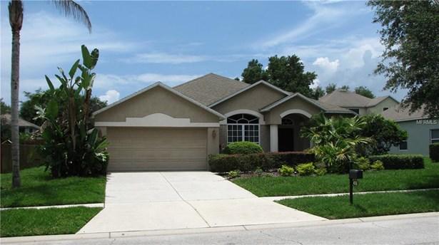 Single Family Residence - SEFFNER, FL (photo 2)
