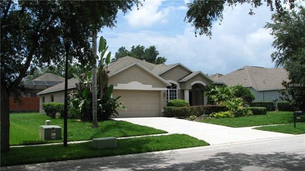 Single Family Residence - SEFFNER, FL (photo 3)
