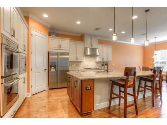 Single Family Home - LAND O LAKES, FL (photo 5)