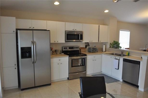 Single Family Residence - RIVERVIEW, FL (photo 4)