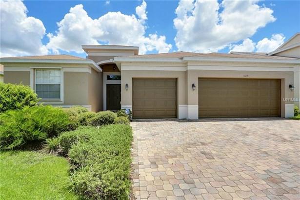Single Family Home, Florida - RIVERVIEW, FL (photo 1)