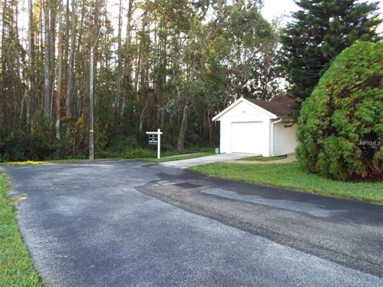 Single Family Home, Contemporary - NEW PORT RICHEY, FL (photo 5)