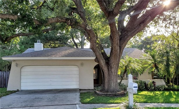 Single Family Residence, Ranch - PINELLAS PARK, FL