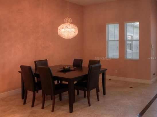 Single Family Residence - TAMPA, FL (photo 4)