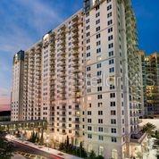 Apartment - TAMPA, FL