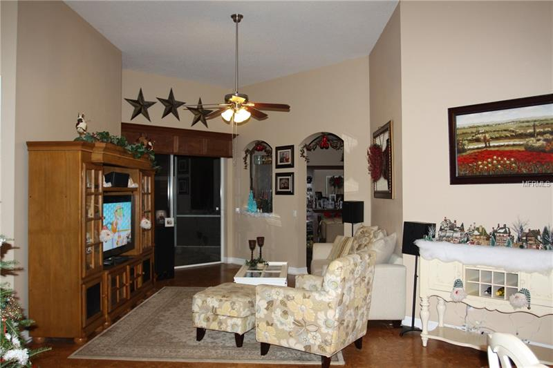 Single Family Home - RIVERVIEW, FL (photo 3)