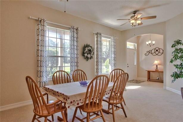 Single Family Home, Traditional - PLANT CITY, FL (photo 5)
