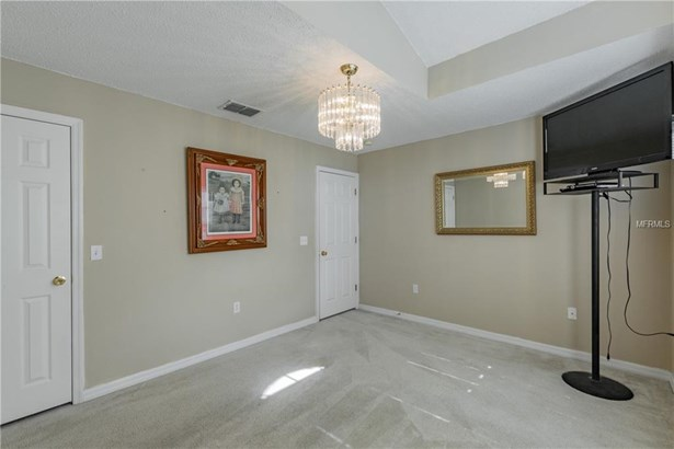 Single Family Residence, Contemporary,Ranch - RIVERVIEW, FL (photo 3)